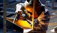 Услуги монтажа металлоконструкций в Жигулевске